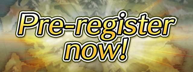 Event Grand Conquests Register.png
