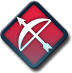 Icon Class Red Bow.png
