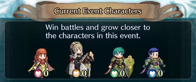 News Forging Bonds Rejecting Destiny Event Characters.png