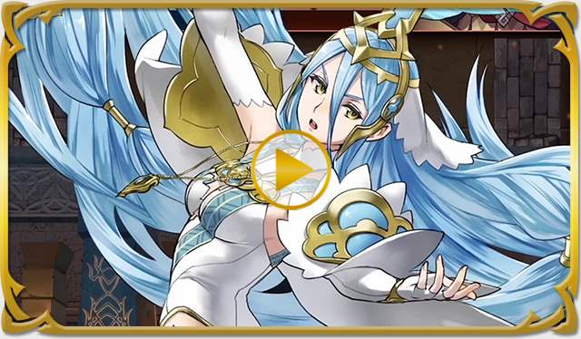 Video thumbnail Azura Vallite Songstress.jpg
