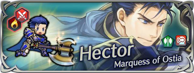 Hero banner Hector Marquess of Ostia.png