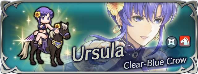 Hero banner Ursula Clear-Blue Crow.jpg
