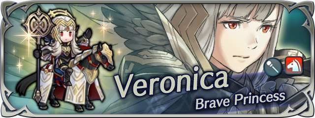 Hero banner Veronica Brave Princess.png