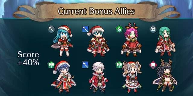 News Tempest Trials Life Is But Fleeting Bonus Heroes.jpg