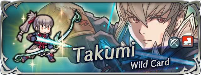 Hero banner Takumi Wild Card 2.png