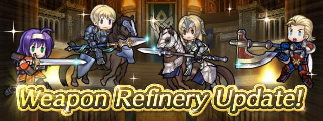 Weapon Refinery Dec 2019.jpg