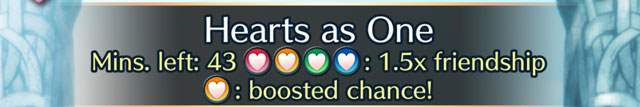 News Forging Bonds Hearts as One Boost.jpg