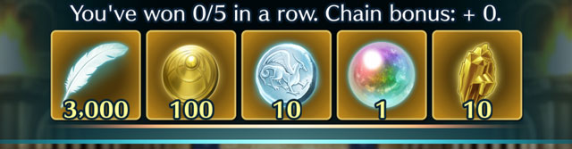 Update Chain Rewards.png