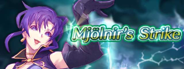 Mjolnirs Strike 3.jpg