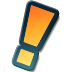 Icon Exclamation Mark.png