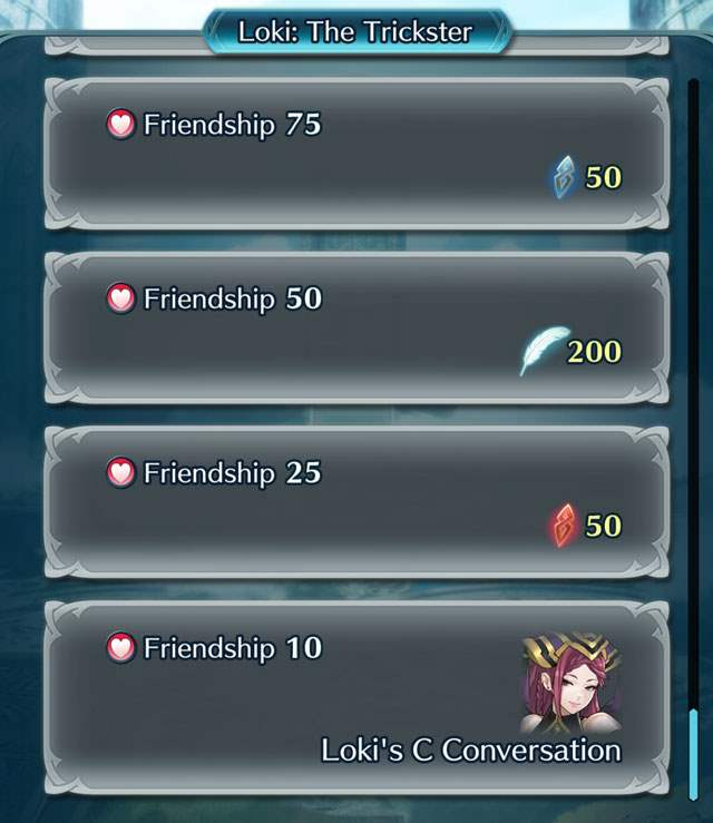 News Forging Bonds Dueling Desires Rewards.jpg