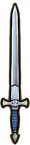 Weapon Silver Sword.png