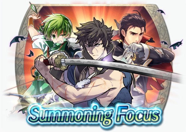 Banner Focus Heroes with Vantage.png