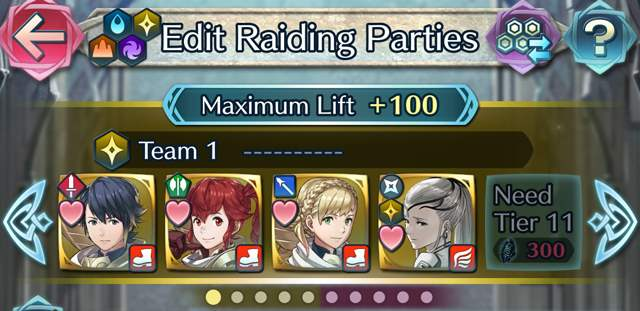 Update Raiding Parties.jpg