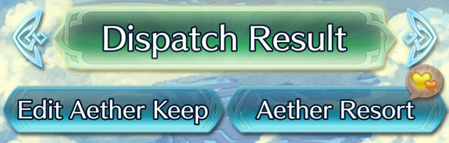 Update Aether Raids Dispatch Result.jpg