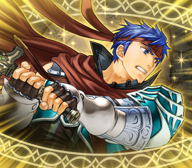 Xenologue Ike (Vanguard Legend).png