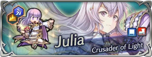 Hero banner Julia Crusader of Light.jpg