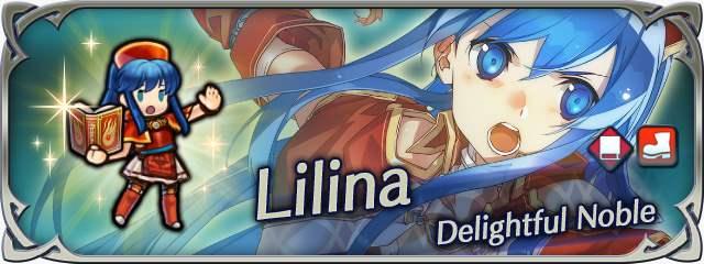 Hero banner Lilina Delightful Noble 2.jpg