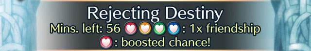 News Forging Bonds Rejecting Destiny Boost.png