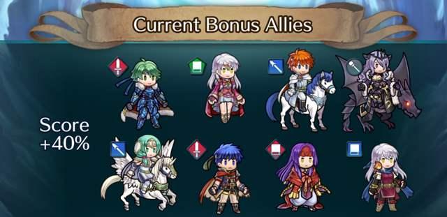News Tempest Trials A Heros Mettle Bonus Heroes.jpg