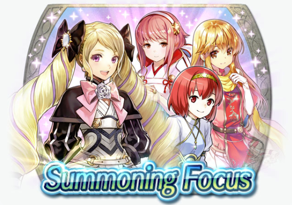 Banner Focus Focus The War of the Clerics Block A.png