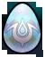 Weapon Blue Egg Plus.png