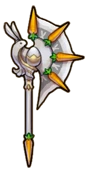Weapon Carrot Axe.png