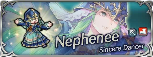Hero banner Nephenee Sincere Dancer.jpg