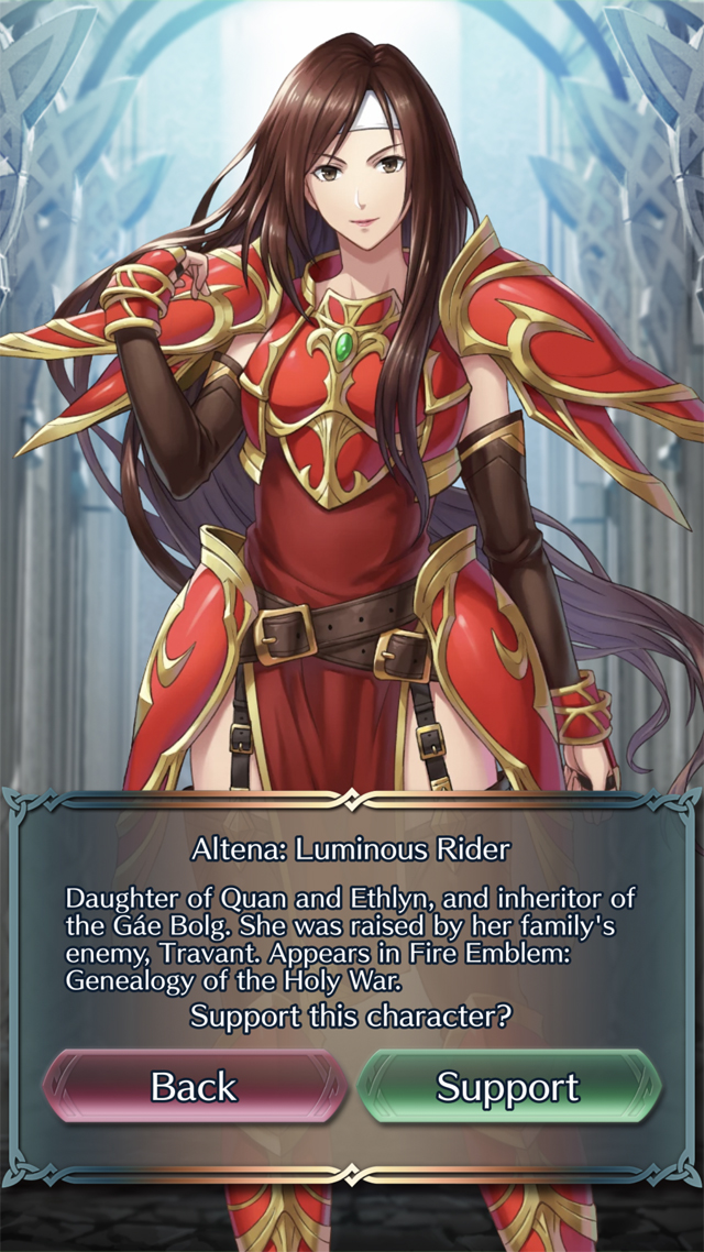 News Voting Gauntlet Father-Complex Fray Support.jpg