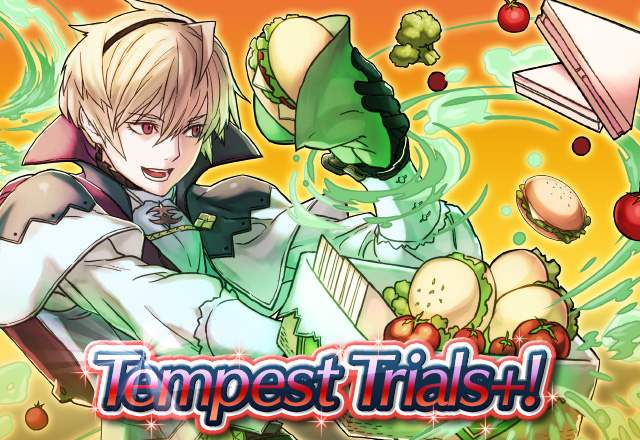 Tempest Trials Taste of Spring.jpg