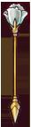 Weapon Gratia V2.png