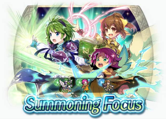 Banner Focus Focus Childrens Day B.png