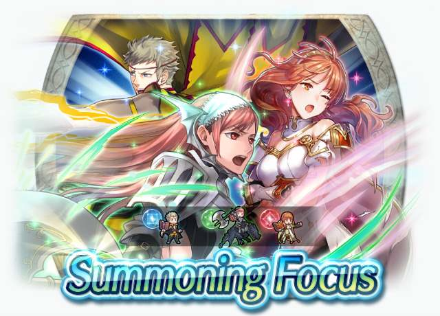 Banner Focus Focus New Power Sep 2018.png
