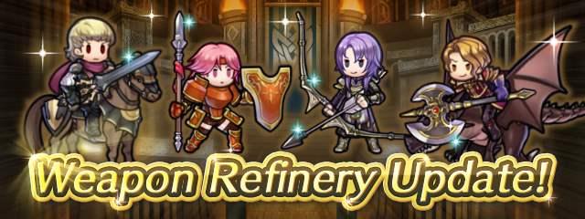 Update Weapon Refinery 4.5.0.jpg