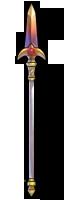 Weapon Daybreak Lance.png