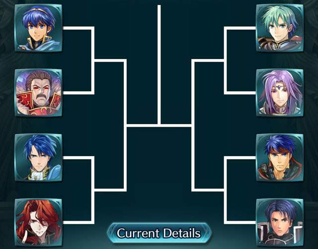 News Voting Gauntlet Fated Battles Heroes.jpg