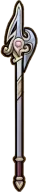 Weapon Fensalir.png