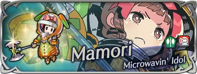 Hero banner Mamori Microwavin Idol.jpg
