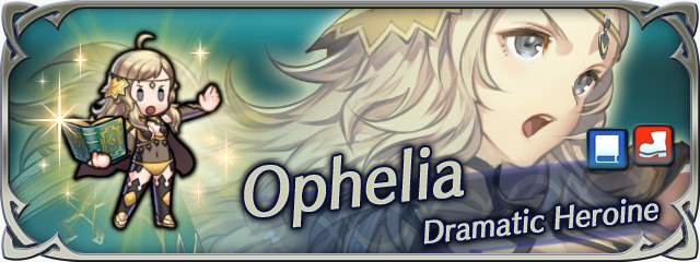 Hero banner Ophelia Dramatic Heroine.png