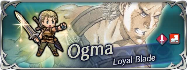 Hero banner Ogma Loyal Blade 2.jpg