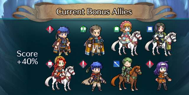 News Tempest Trials Greils Request Bonus Heroes.jpg