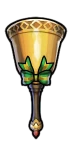 Weapon Handbell.png