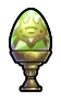 Weapon Vedrfolnirs Egg.png
