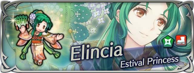 Hero banner Elincia Estival Princess.png