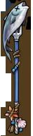 Weapon Deft Harpoon.png