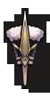 Weapon Dancer's Fan Plus.png