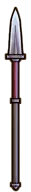 Weapon Steel Lance.png