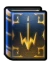 Weapon Tome of Thoron V3.png