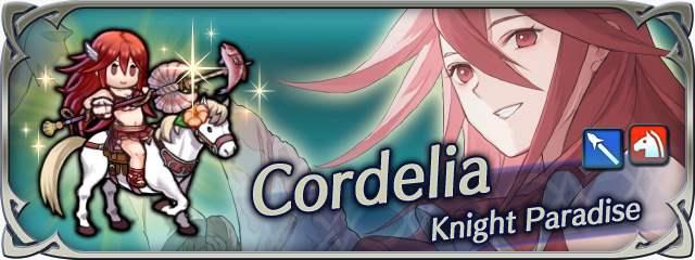 Hero banner Cordelia Knight Paradise.jpg