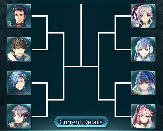 News Voting Gauntlet Dance Competition Heroes.jpg